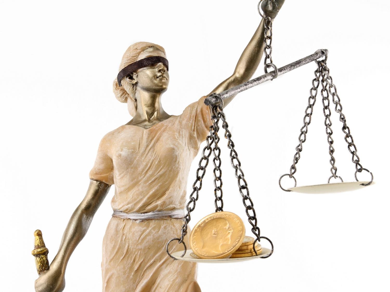 Реформа адвокатуры