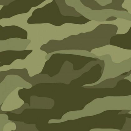 Военный сбор