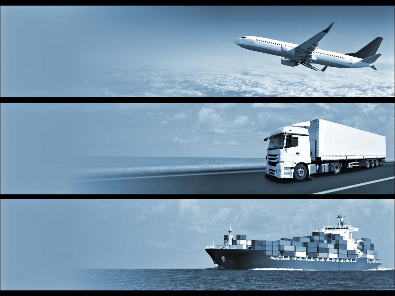 transportnaya-kompaniya-global-trans