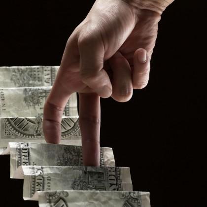 Податок на доходи фізосіб