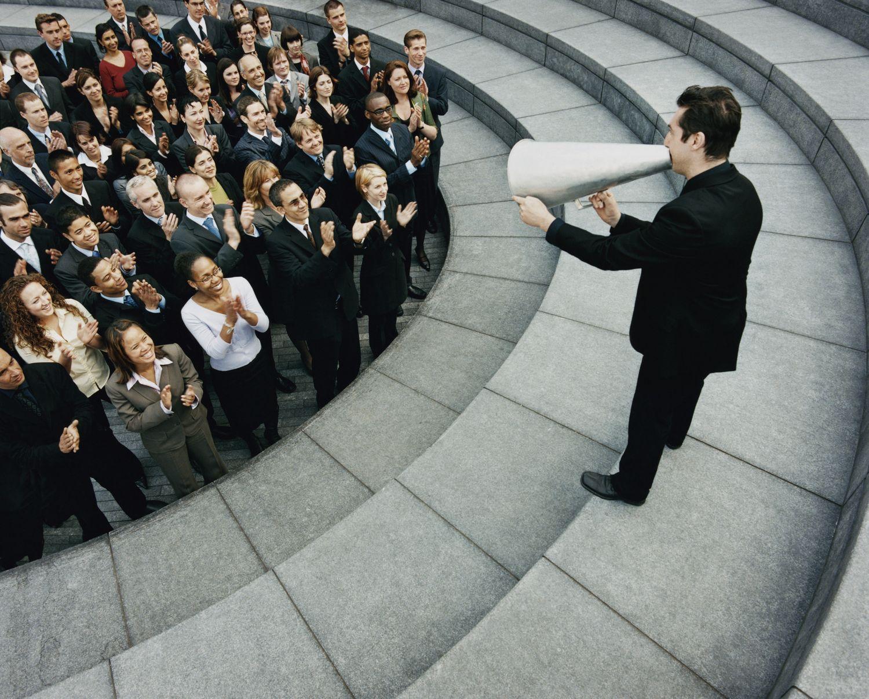 Реформа трудового законодавства
