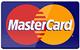 master-80x50
