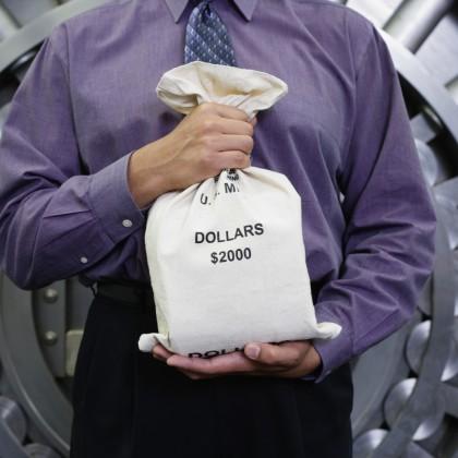 Валюта и валютный контроль