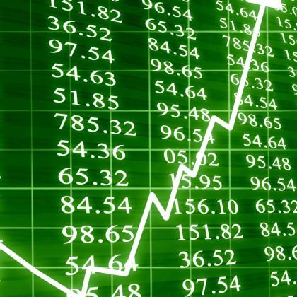 Банки. Фондовый рынок