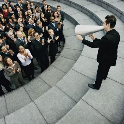 Реформа трудового законодательства